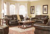 Furniture Stores Dayton Ohio Dayton Discount Furniture Mattresses 636 Sports St Fairborn Oh