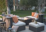 Furniture Stores Dayton Ohio Outdoor Furniture fort Lauderdale