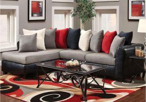 Merveilleux Furniture Stores Des Moines Ia Furniture Homemakers Furniture Des Moines  Give Vast Selection Home