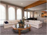 Furniture Stores Grand Rapids Mi Grand Rapids Office Furniture Company Gallerynavarro Com