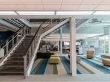 Furniture Stores Grand Rapids Mi Via Design Inc Architecture Interiors and Furniture Design In