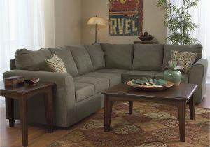 Furniture Stores In Albuquerque 21 Best Of Cheapest Patio Furniture Photos Home Furniture Ideas