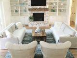 Furniture Stores In Albuquerque 30 Popular Home Furniture Pictures Home Furniture Ideas