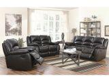 Furniture Stores In Albuquerque Furniture Leather sofa Fresh sofa Design