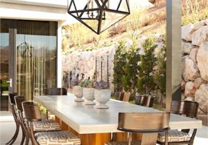Furniture Stores In Albuquerque Patio and Hearth Albuquerque Inspirational Outdoor Covered Patio