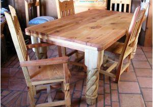 Furniture Stores In Albuquerque solid Wood Furniture Albuquerque Ivegotwoodfurniture Com