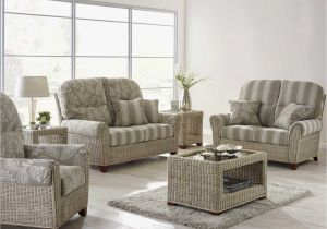Furniture Stores In athens Ga 47 Fresh Elegant Dining Room Furniture Images 105544