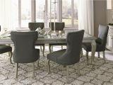 Furniture Stores In atlanta Ga 32 Bedroom Sets atlanta norwin Home Design