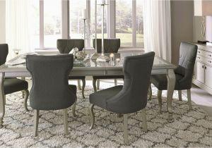 Furniture S In Atlanta Ga 32 Bedroom Sets Norwin Home Design
