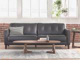 Furniture Stores In atlanta Ga Furniture Leather sofa Fresh sofa Design