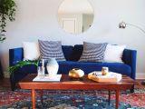 Furniture Stores In atlanta Ga Leather sofa atlanta Ga Beautiful Replacement sofa Cushions Elegant