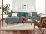 Furniture Stores In atlanta Ga Modern Furniture Stores atlanta Bradshomefurnishings