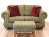 Furniture Stores In Augusta Ga Modern sofa Sets Fresh sofa Design