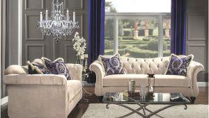 Furniture Stores In Aurora Co Beautiful Furniture Stores In Aurora Co Javidecor