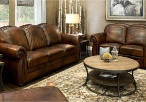Furniture Stores In Aurora Co Beautiful Furniture Stores In Aurora Co