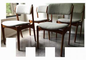 Furniture Stores In Austin Tx Furniture Stores In Austin Texas Used Furniture  Austin Tx Best Of