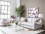 Furniture Stores In Austin Tx Modern Furniture Stores atlanta Bradshomefurnishings