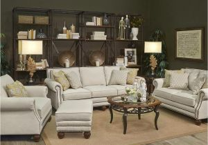 Furniture Stores In Boardman Ohio Elegant Furniture Stores In Boardman Ohio