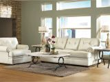 Furniture Stores In Boardman Ohio Furniture Stores In Boardman Ohio Furniture Store In Boardman Ohio
