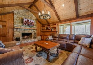 Furniture Stores In Boone Nc Appalachian Mountain Lodge Mountain Family Lodge Boone Family