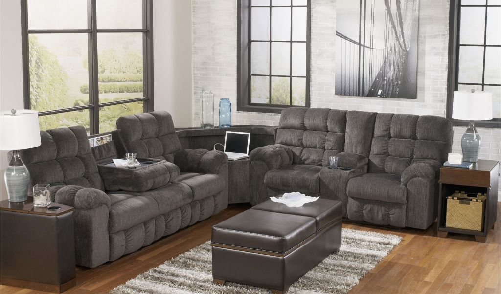 Download By Size:Handphone Tablet Desktop (Original Size). Back To Furniture  Stores In Boone Nc