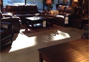 Furniture Stores In Boone Nc Walkers Furniture Mattress 12 Reviews Mattresses 15 E Boone