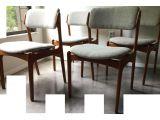 Furniture Stores In Burlington Iowa Modern Cool Furniture Modern Minimalist Dining Table Room