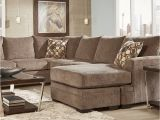 Furniture Stores In Burlington Iowa Rent to Own Furniture Furniture Rental Aarons