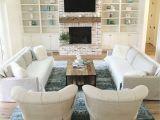 Furniture Stores In Cleveland Ohio 27 Elegant Of Cheap Home Furniture Gallery Home Furniture Ideas