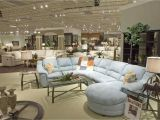 Furniture Stores In Columbus Ga Furniture Stores In Columbus Ga Bradshomefurnishings