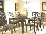 Furniture Stores In Columbus Ga Furniture Stores In Columbus Ga Javidecor