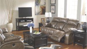 Furniture Stores In Columbus Ga Furniture Stores In Columbus Ga Javidecor