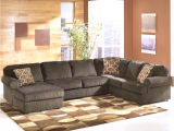 Furniture Stores In Columbus Ga Furniture Stores In Columbus Ga Luxury Furniture Stores In Columbus