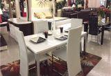 Furniture Stores In Dublin Ca World Furniture Showcase 22 Photos Furniture Stores 46754