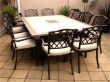 Furniture Stores In Duluth Mn Fresh Furniture Repair Duluth Mn Furniture Design
