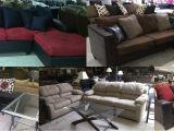Furniture Stores In El Paso Tx Furniture Stores In El Paso Tx