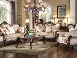 Furniture Stores In El Paso Tx Living Room Furniture El Paso Tx Casa Bella