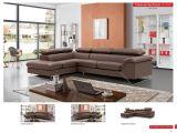 Furniture Stores In Elizabeth Nj 20 Luxury Furniture Warehouse Elizabeth Nj Design Best Modern Home