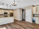 Furniture Stores In Elizabeth Nj 3 Bedroom 2 Bath Apartments for Rent In Elizabeth Nj 0d Grace Place