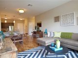 Furniture Stores In Elizabeth Nj 3 Bedroom 2 Bath Apartments for Rent In Elizabeth Nj Fresh 3 Bedroom