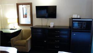 Furniture Stores In Flagstaff Az Furniture Stores In Flagstaff Az Elegant Best Value Inn Flagstaff Az