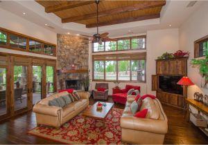 Furniture Stores In Flagstaff Az Vacation Home Pine Canyon Retreat Ii Flagstaff Az Booking Com