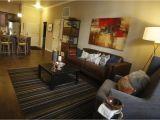 Furniture Stores In Flagstaff Az Village at aspen Place Opens Its Doors Local Azdailysun Com