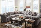 Furniture Stores In Florence Al Living Room Furniture Stores