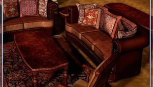 Furniture Stores In Grand forks Nd Furniture Stores In Grand forks Home Accesories