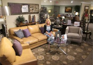 Furniture Stores In Grand forks Nd Lovely Furniture Stores In Grand forks Nd