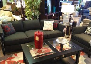 Furniture Stores In Grand Rapids Mi Fresh Furniture Stores In Grand Rapids Mi