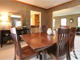Furniture Stores In Grand Rapids Michigan 2665 Winesap Drive Ne Grand Rapids Mi 49525 sold Listing Mls