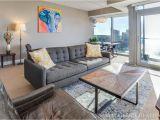 Furniture Stores In Grand Rapids Michigan 335 Bridge Street Nw 1704 Grand Rapids Mi 49504 Mls 18040099