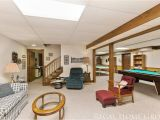 Furniture Stores In Grand Rapids Michigan O 1610 Leonard Street Nw Grand Rapids Mi 49534 sold Listing Mls